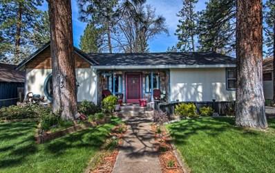 38230 Main St, Burney, CA 96013 - MLS#: 17-2465