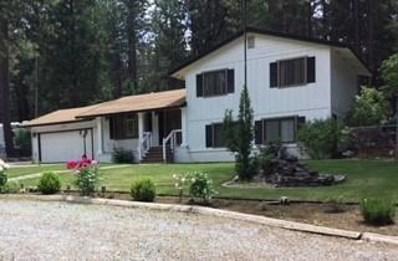 37233 Serpentine Ln, Burney, CA 96013 - MLS#: 17-2663