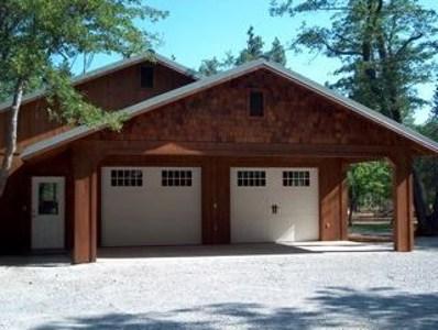 40015 Lava Ct, Cassel, CA 96016 - MLS#: 17-3985