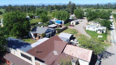 5384 Happy Valley Rd, Anderson, CA 96007 - MLS#: 17-4430