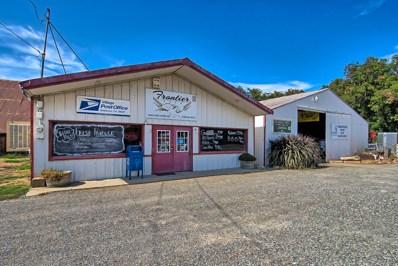 5544 Deschutes Rd, Anderson, CA 96007 - MLS#: 17-4802