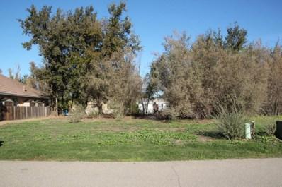 19218 Sandpiper Ln, Cottonwood, CA 96022 - MLS#: 17-5049