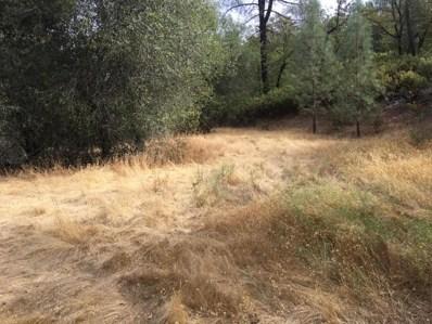 21330 Driftwood Trl, Redding, CA 96003 - MLS#: 17-5152