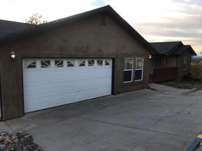 21804 Eagle Peak Dr, Cottonwood, CA 96022 - MLS#: 17-5765