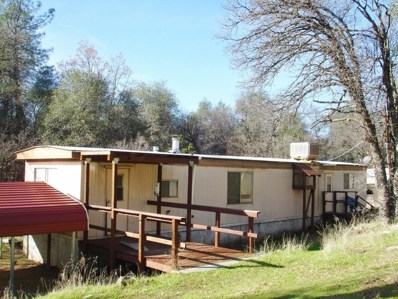 13933 Creek Trl, Redding, CA 96003 - MLS#: 17-6165