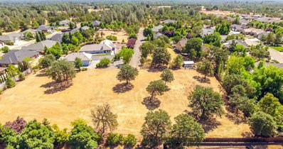 19310 Hunter Ct, Redding, CA 96003 - MLS#: 18-1041