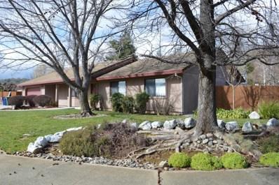 2424 Harlan Dr, Redding, CA 96003 - MLS#: 18-1064