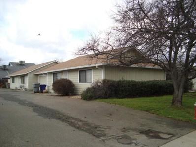 2046 Charade Way, Redding, CA 96003 - MLS#: 18-1124