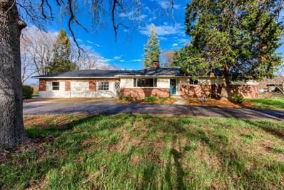 20276 River Valley Dr, Anderson, CA 96007 - MLS#: 18-1233