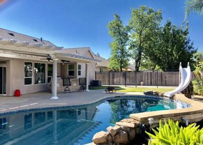 580 Casa Buena St, Redding, CA 96003 - MLS#: 18-1355