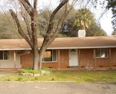 1121 Cedar St, Shasta Lake, CA 96019 - MLS#: 18-1380