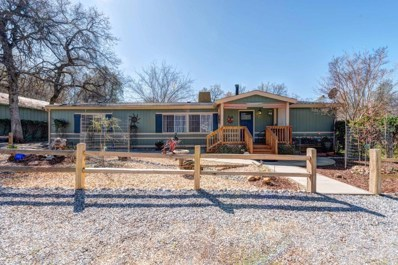 13707 Hilford Ln, Redding, CA 96003 - MLS#: 18-1457