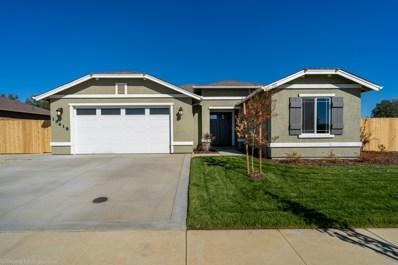 19618 Carnegie Ct, Redding, CA 96003 - MLS#: 18-1541
