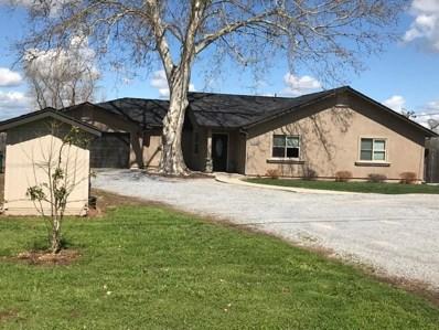 21710 Lone Tree Rd, Anderson, CA 96007 - MLS#: 18-1566