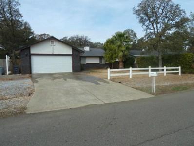 19879 Big Bend Dr, Cottonwood, CA 96022 - MLS#: 18-1587