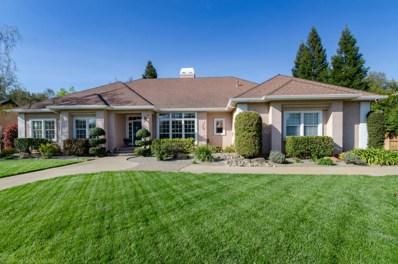 2330 Templeton, Redding, CA 96002 - MLS#: 18-1641