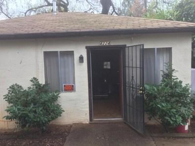 4224 Williamette St, Shasta Lake, CA 96019 - MLS#: 18-1650
