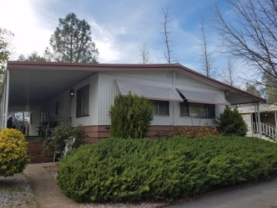 1221 E Cypress Ave, Redding, CA 96002 - MLS#: 18-1660