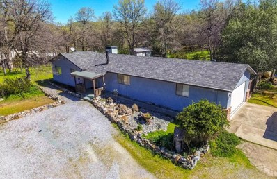 13593 Hilford Ln, Redding, CA 96003 - MLS#: 18-1700