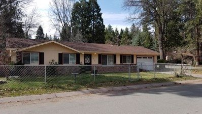 37431 Cypress Ave, Burney, CA 96013 - MLS#: 18-1829