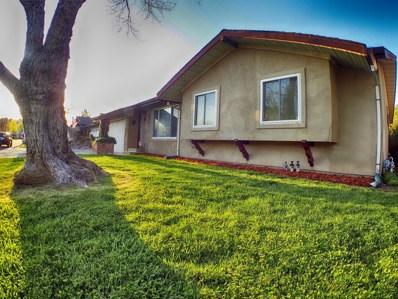 2034 Wilder Dr, Redding, CA 96001 - MLS#: 18-1853