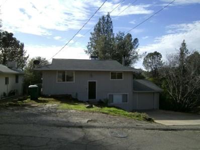 3920 Willows Street, Shasta Lake, CA 96019 - MLS#: 18-191
