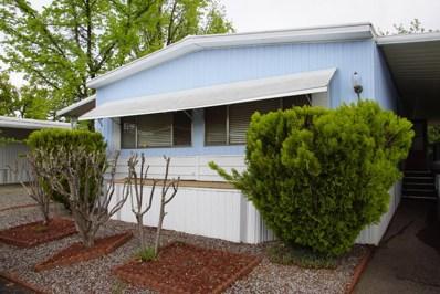 1221 E Cypress Ave, Redding, CA 96002 - MLS#: 18-2045