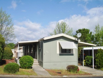 432 Brushwood Dr Sp# 142 UNIT Redwoods, Redding, CA 96003 - MLS#: 18-2052