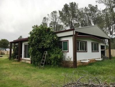 17582 Taffy Ln, Anderson, CA 96007 - MLS#: 18-2058