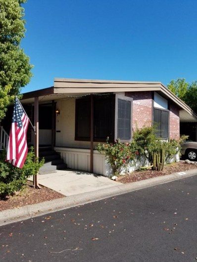 20350 Hole In One, Redding, CA 96002 - MLS#: 18-2072