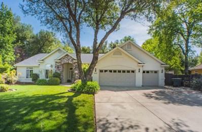 4055 Aspen Springs Ct, Redding, CA 96002 - MLS#: 18-2076