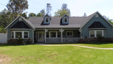 14375 Moss Dr, Redding, CA 96003 - MLS#: 18-2104