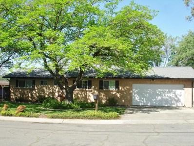 2650 Kenco Ave, Redding, CA 96002 - MLS#: 18-2233