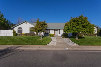 4595 Oak Glen Dr, Redding, CA 96001 - MLS#: 18-2241