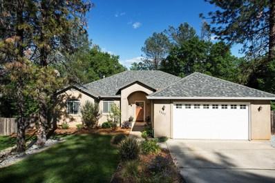 1117 Locust St, Shasta Lake, CA 96019 - MLS#: 18-2258