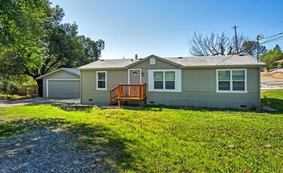 4206 Chico St, Shasta Lake, CA 96019 - MLS#: 18-2321