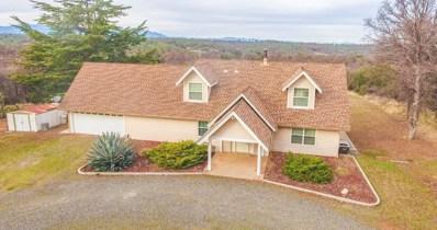 18270 Lefevre Ln, Cottonwood, CA 96022 - MLS#: 18-25