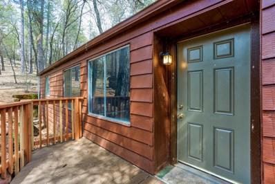 18038 Pine St, Lakehead, CA 96051 - MLS#: 18-2515