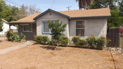 2747 Leland Ave, Redding, CA 96001 - MLS#: 18-2532