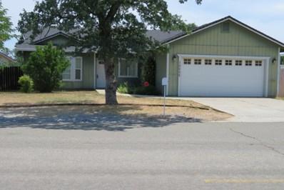 19686 Freshwater Drive, Cottonwood, CA 96022 - MLS#: 18-2557