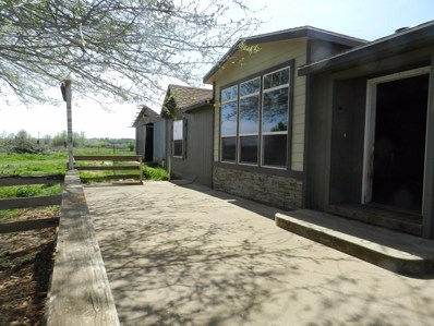 21625 Kimberly Rd, Anderson, CA 96007 - MLS#: 18-2590