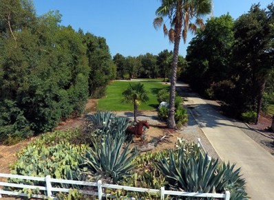 23720 Springwood Way, Millville, CA 96062 - MLS#: 18-2649