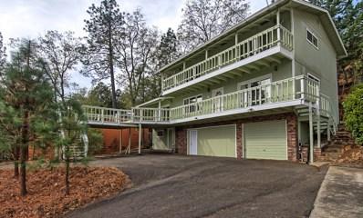 19620 Daisy Lane, Lakehead, CA 96051 - MLS#: 18-2718