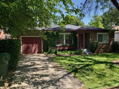 4655 Cedars Rd, Redding, CA 96001 - MLS#: 18-2727