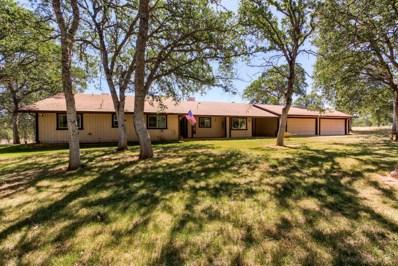 19170 Kiowa Ln, Cottonwood, CA 96022 - MLS#: 18-2741