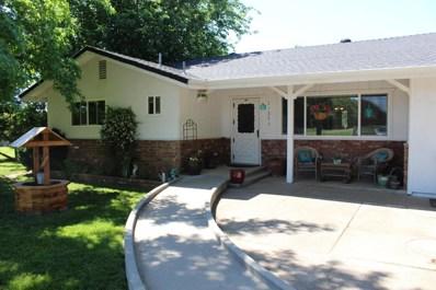21356 Gaines Ln, Anderson, CA 96007 - MLS#: 18-2743