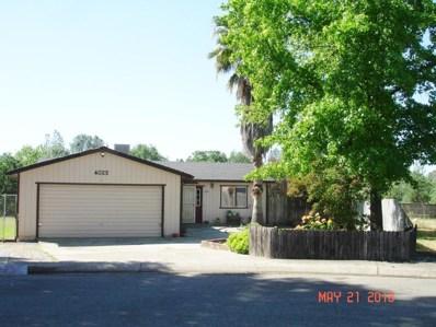 4025 Ormsby Way, Redding, CA 96003 - MLS#: 18-2883