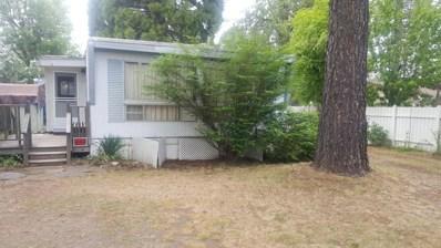 37268 Huron, Burney, CA 96013 - MLS#: 18-2899