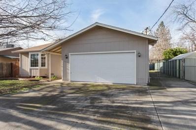 2920 Mahan St, Redding, CA 96001 - MLS#: 18-292
