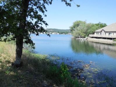19041 Finger Point, Lake California, CA 96022 - MLS#: 18-2929